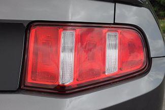 2011 Ford Mustang V6 Hollywood, Florida 33
