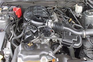2011 Ford Mustang V6 Hollywood, Florida 39