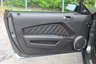 2011 Ford Mustang V6 Hollywood, Florida 45