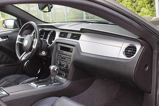 2011 Ford Mustang V6 Hollywood, Florida 21