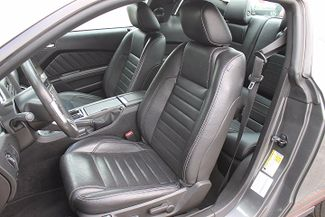2011 Ford Mustang V6 Hollywood, Florida 24