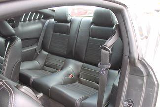 2011 Ford Mustang V6 Hollywood, Florida 25