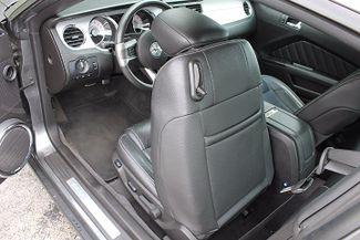 2011 Ford Mustang V6 Hollywood, Florida 26