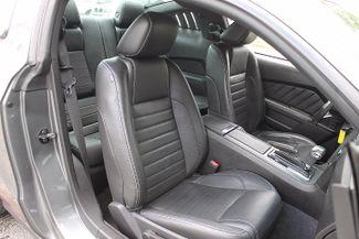 2011 Ford Mustang V6 Hollywood, Florida 27