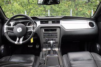 2011 Ford Mustang V6 Hollywood, Florida 20