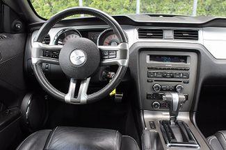 2011 Ford Mustang V6 Hollywood, Florida 17