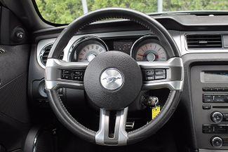 2011 Ford Mustang V6 Hollywood, Florida 15