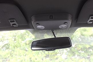 2011 Ford Mustang V6 Hollywood, Florida 47