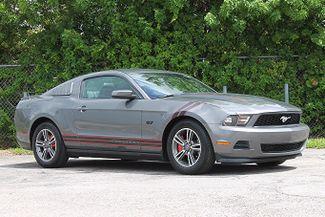 2011 Ford Mustang V6 Hollywood, Florida 13