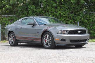 2011 Ford Mustang V6 Hollywood, Florida 22