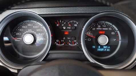 2011 Ford Mustang GT500 | Lubbock, Texas | Classic Motor Cars in Lubbock, Texas