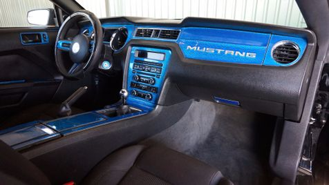 2011 Ford Mustang GT | Lubbock, Texas | Classic Motor Cars in Lubbock, Texas
