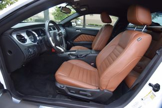 2011 Ford Mustang V6 Premium Memphis, Tennessee 11