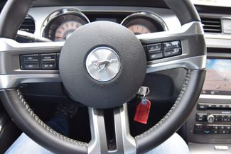 2011 Ford Mustang V6 Premium Memphis, Tennessee 15