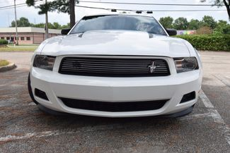 2011 Ford Mustang V6 Premium Memphis, Tennessee 12