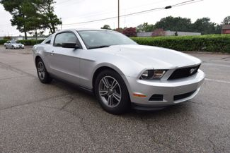 2011 Ford Mustang V6 Premium Memphis, Tennessee 1