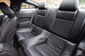 2011 Ford Mustang V6 Premium Memphis, Tennessee 5