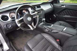 2011 Ford Mustang V6 Premium Memphis, Tennessee 2
