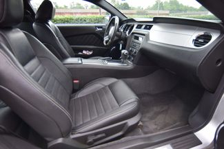 2011 Ford Mustang V6 Premium Memphis, Tennessee 4