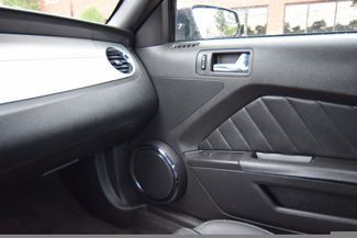 2011 Ford Mustang V6 Premium Memphis, Tennessee 19