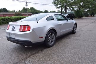 2011 Ford Mustang V6 Premium Memphis, Tennessee 6