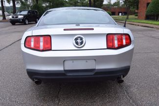 2011 Ford Mustang V6 Premium Memphis, Tennessee 14