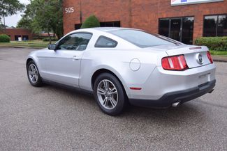 2011 Ford Mustang V6 Premium Memphis, Tennessee 7