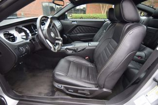 2011 Ford Mustang V6 Premium Memphis, Tennessee 3