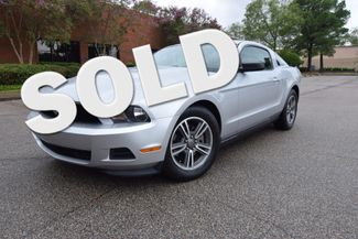 2011 Ford Mustang V6 Premium Memphis, Tennessee