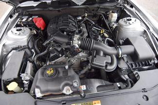 2011 Ford Mustang V6 Premium Memphis, Tennessee 16