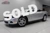 2011 Ford Mustang V6 Merrillville, Indiana