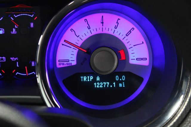 2011 Ford Mustang GT Premium Merrillville, Indiana 20