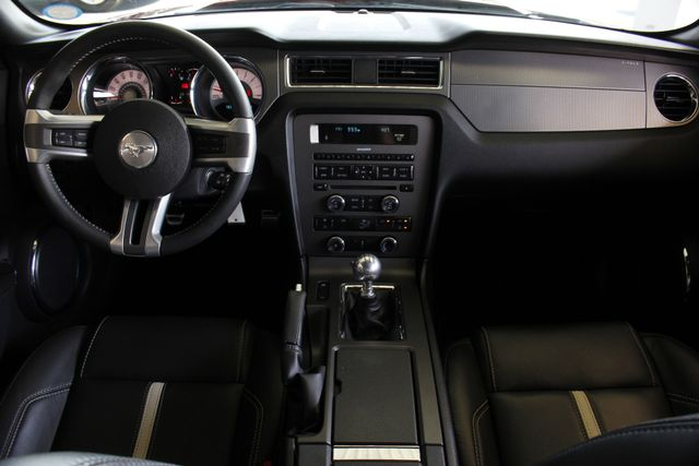 2011 Ford Mustang GT Premium Mooresville , NC 28