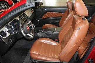 2011 Ford Mustang V6 Premium  city CA  Orange Empire Auto Center  in Orange, CA