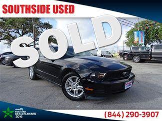 2011 Ford Mustang V6 | San Antonio, TX | Southside Used in San Antonio TX