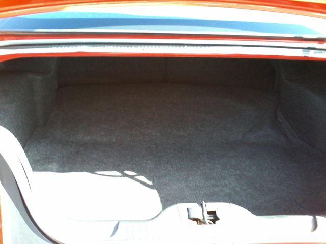 2011 Ford Mustang V6 San Antonio, Texas 10