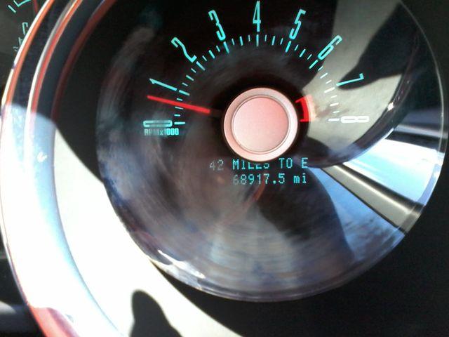 2011 Ford Mustang V6 San Antonio, Texas 14