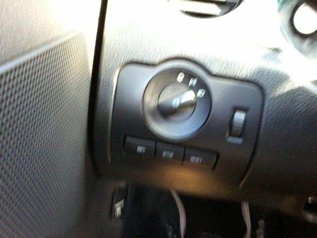 2011 Ford Mustang V6 San Antonio, Texas 16