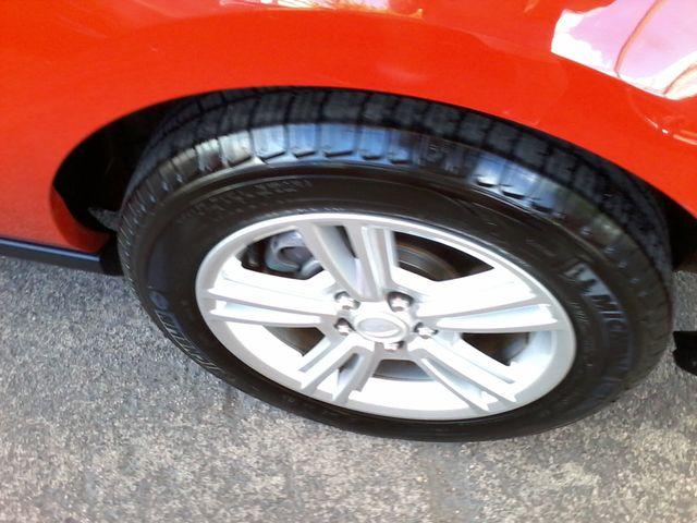 2011 Ford Mustang V6 San Antonio, Texas 20