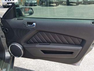 2011 Ford Mustang GT Convertible San Antonio, TX 13