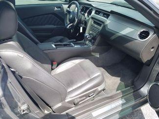 2011 Ford Mustang GT Convertible San Antonio, TX 14