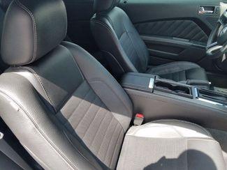 2011 Ford Mustang GT Convertible San Antonio, TX 15