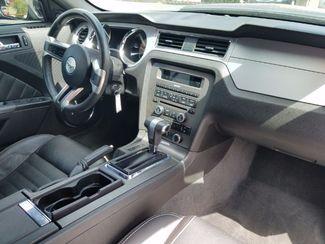2011 Ford Mustang GT Convertible San Antonio, TX 16