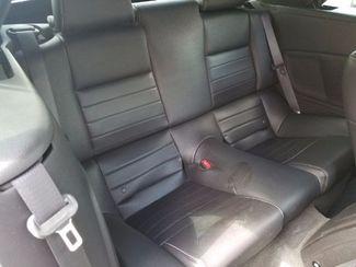 2011 Ford Mustang GT Convertible San Antonio, TX 17
