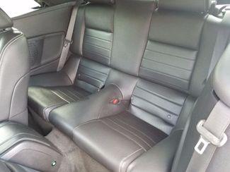 2011 Ford Mustang GT Convertible San Antonio, TX 18