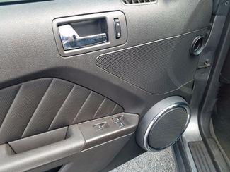 2011 Ford Mustang GT Convertible San Antonio, TX 20