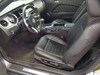 2011 Ford Mustang GT Convertible San Antonio, TX 21