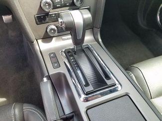 2011 Ford Mustang GT Convertible San Antonio, TX 24
