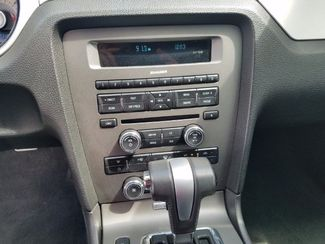 2011 Ford Mustang GT Convertible San Antonio, TX 25