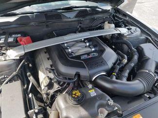 2011 Ford Mustang GT Convertible San Antonio, TX 29